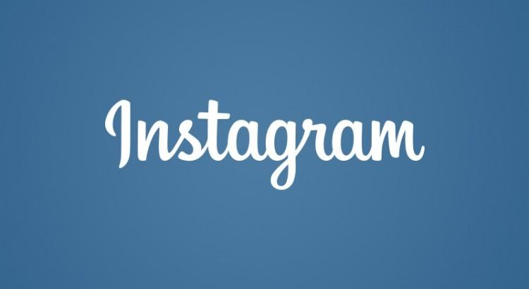 instagram_logo_new-750x410