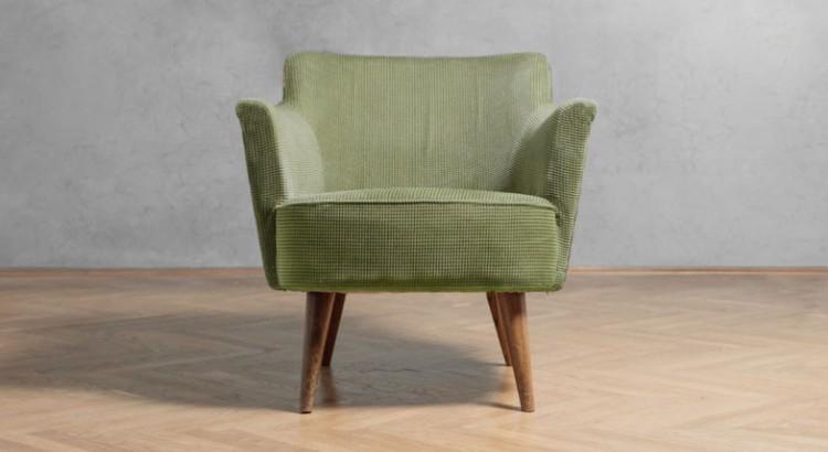 chair-slider
