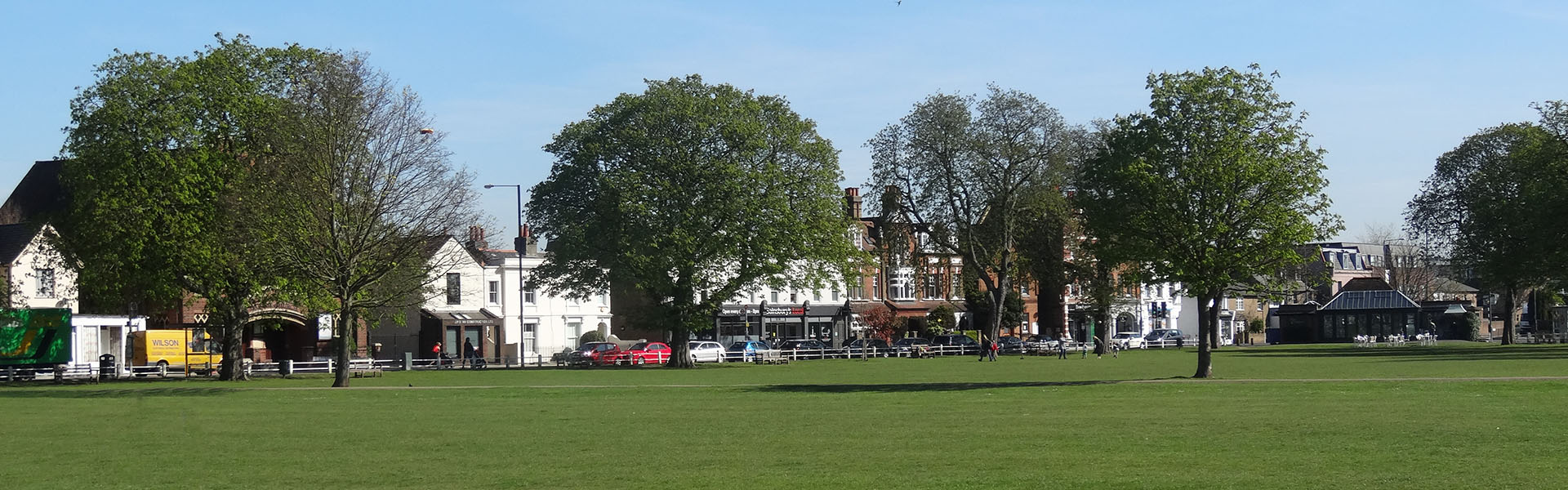 twickgreen-slider04